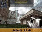 A.V.A - Alliance of Valiant Arms (2008/ENG/OnLine)