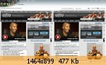 http://saveimg.ru/thumbnails/05-09-09/35df3d3f8aa2f6ee684f49b16f36a234.png
