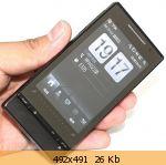http://saveimg.ru/thumbnails/06-01-10/e3cadd57a14ef07016a153783ac5e3a8.jpg
