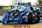 ������������ 3: Ҹ���� ������� ���� / Transformers: Dark of the Moon (2011/TS/PROPER)