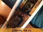 333eae36423773244b558c502af4f4ba.JPG