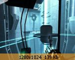 Кайф-Лайф 2 / Half-Life 2 [Смешной перевод] (2007)