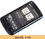 http://saveimg.ru/thumbnails/23-01-10/037791ddfcdd7a56a4de111d16a25003.jpg