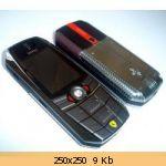 http://saveimg.ru/thumbnails/23-01-10/f6cffb01608aa19f2743fd1ece162dbd.jpg