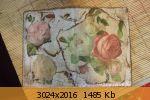 30ed6484c767cc2ccf743fa7d4144180.JPG