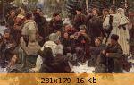 НА ПРИВАЛЕ СЕКСУАЛЬНОГО ФРОНТА (В СТИЛЕ ГРУБОВАТОГО «ФАБЛИО»)..  подражание А.Твардовскому
